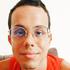 Avatar for Briel2