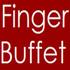 Avatar for FingerBuffet