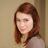 Avatar for feliciaday