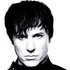 Avatar for Alec_Empire