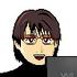 naoyuki007 さんのアバター