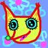 Avatar für gPyr_JIoXa