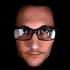 Аватар для vonachoo
