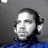 Аватар для Vldmrhrnndz