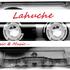 Avatar for Lahuchemusic