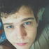 Avatar for joaovic_