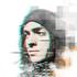 Аватар для Syndicaidramon