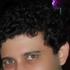 Avatar for Felipe_Lino