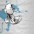 Аватар для Kindsu