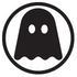 Avatar for ghostlyspectral
