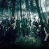 Avatar für Eluveitie
