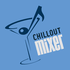 Avatar for ChilloutMixer