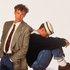 Avatar für Pet Shop Boys