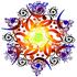 Avatar for sunsign902