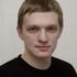 Avatar for levchuk-oleg