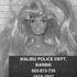 Avatar de barbiebrega