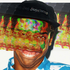 Avatar for EmitStop