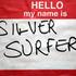 Avatar for Silversurfer_12