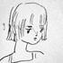 erizabesu_227 さんのアバター