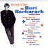 The Look of Love: Burt Bacharach Collection