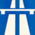 Avatar for autobahn78