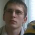 Avatar for AndreyElovikov