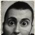ozto için avatar