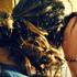 Avatar for Nymeria_
