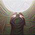 Avatar für darkpuma
