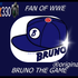Avatar for Bruno3000rock
