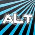 Avatar for aLt3rNat1x