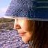 Аватар для MaralUralbaeva
