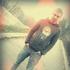 Аватар для OneYouShocK