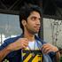 Avatar for Sreejith_AJ