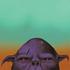 Avatar for GutoHoppe