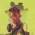 Avatar für Rachel Chinouriri