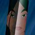 Avatar de Isaatalla