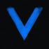 Avatar für Visiorex