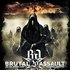 Аватар для brutalassault