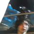 Avatar for Vovan95