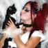 Avatar for Scarrie_Fairy