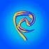 Avatar for deityrox