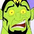Аватар для panterdeet