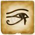 Avatar de Archangel_OS
