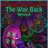 Avatar de waybackmachine