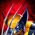 Avatar for TTR_666