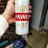 Avatar for PawelLFC