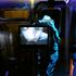 Avatar for striker_hun