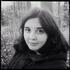 Аватар для Timanova
