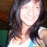 Avatar for Dzemik8888